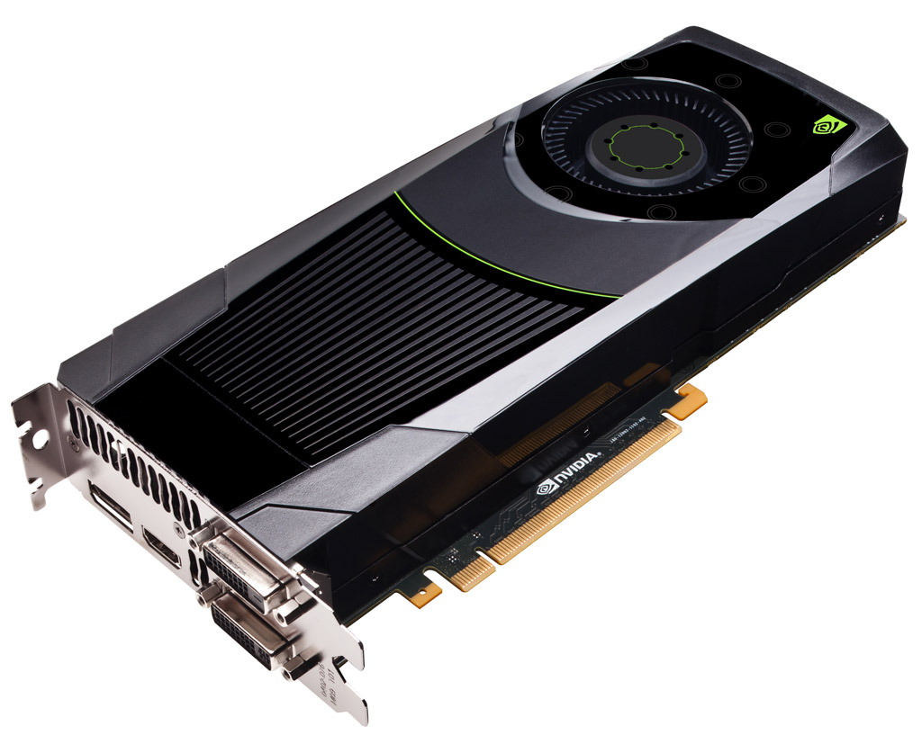 big_geforce-gtx-680-angle.jpg