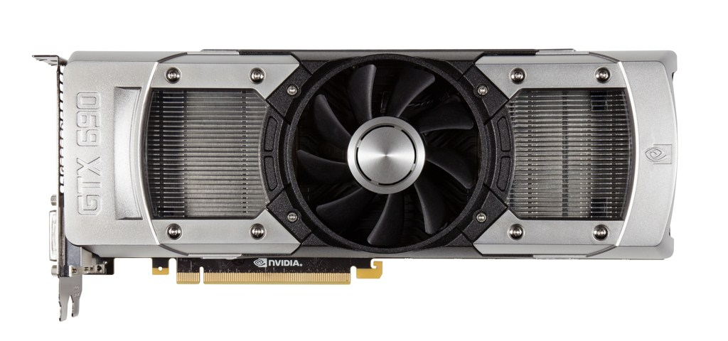 big_geforce-gtx-690-3.jpg