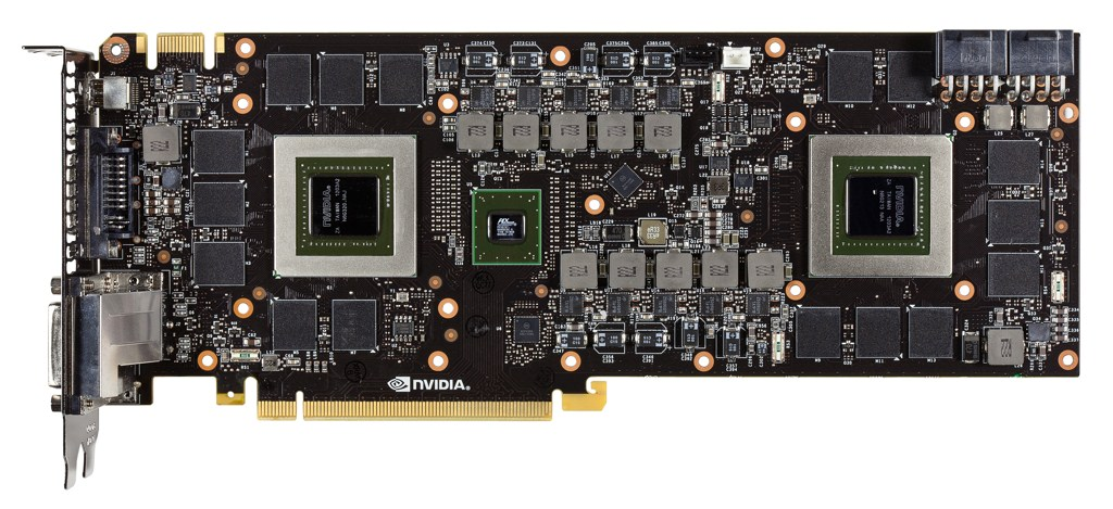 big_geforce-gtx-690-4.jpg