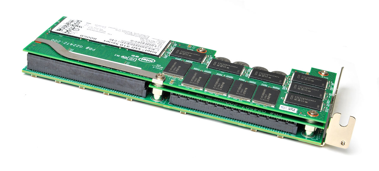 big_intel-ssd-910-top-edge.jpg
