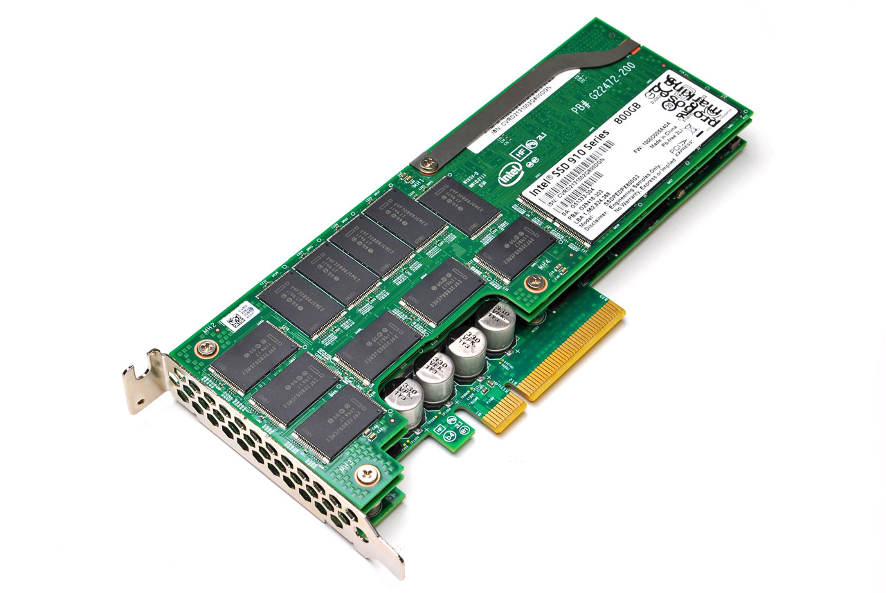 big_intel-ssd-910-top-front-plate.jpg