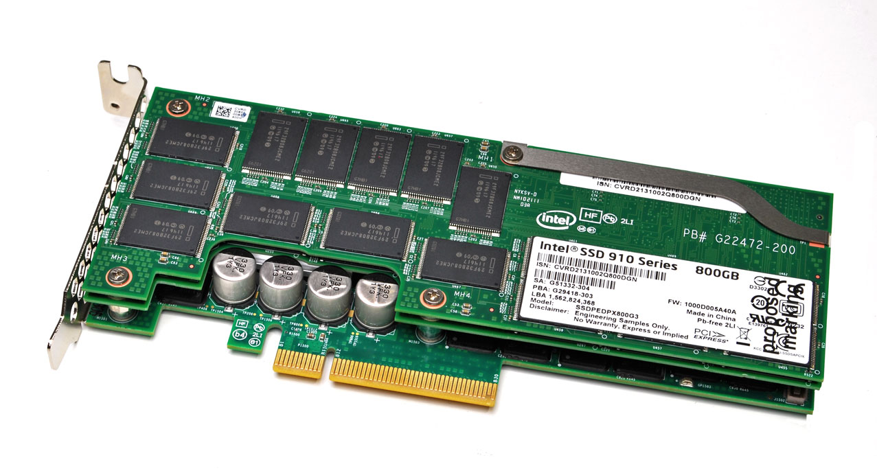 big_intel-ssd-910-top.jpg