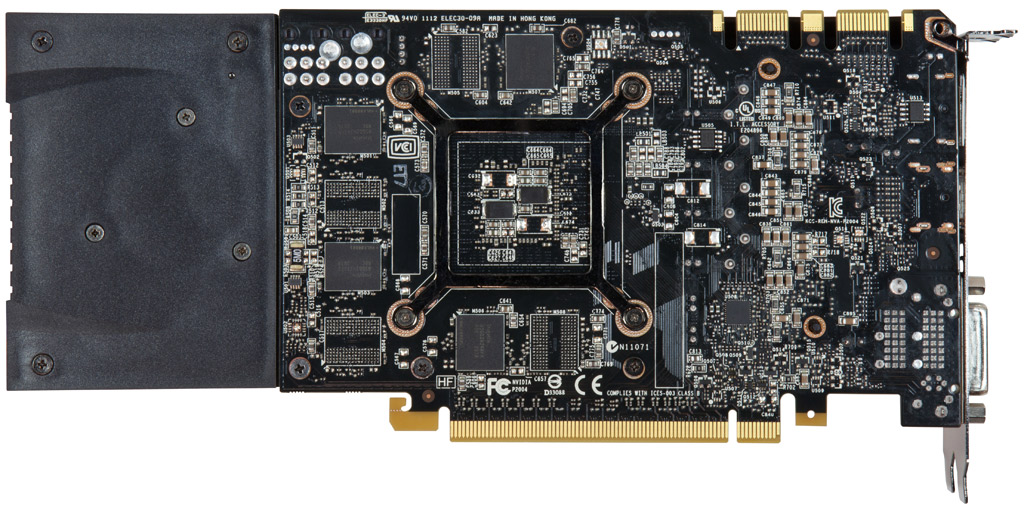 big_geforce-gtx-670-back.jpg