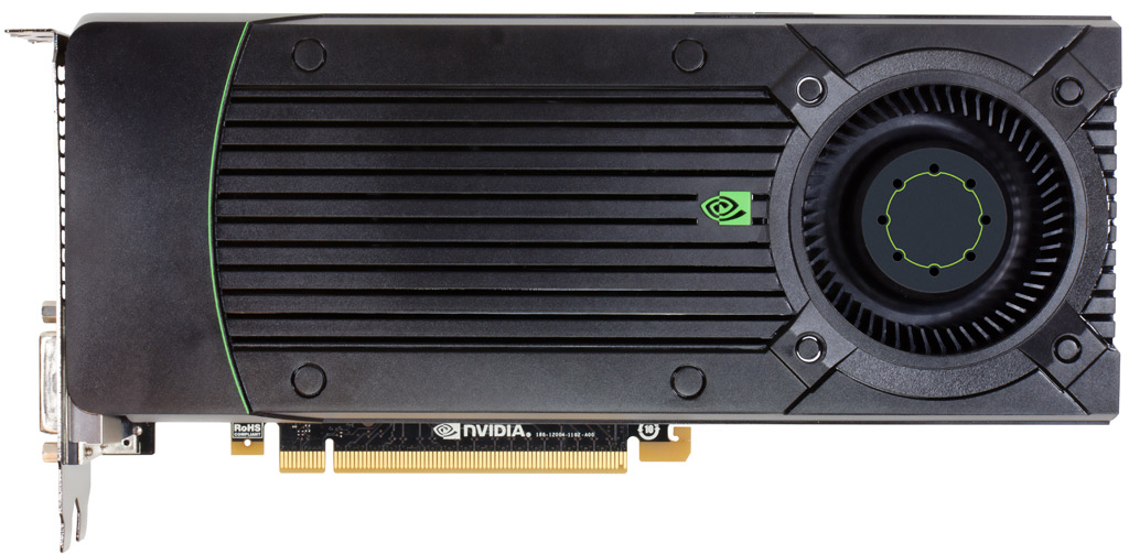big_geforce-gtx-670.jpg