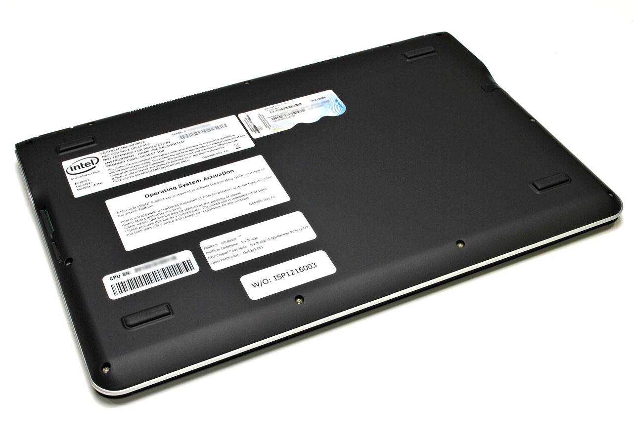 big_intel-ultrabook-bottom.jpg