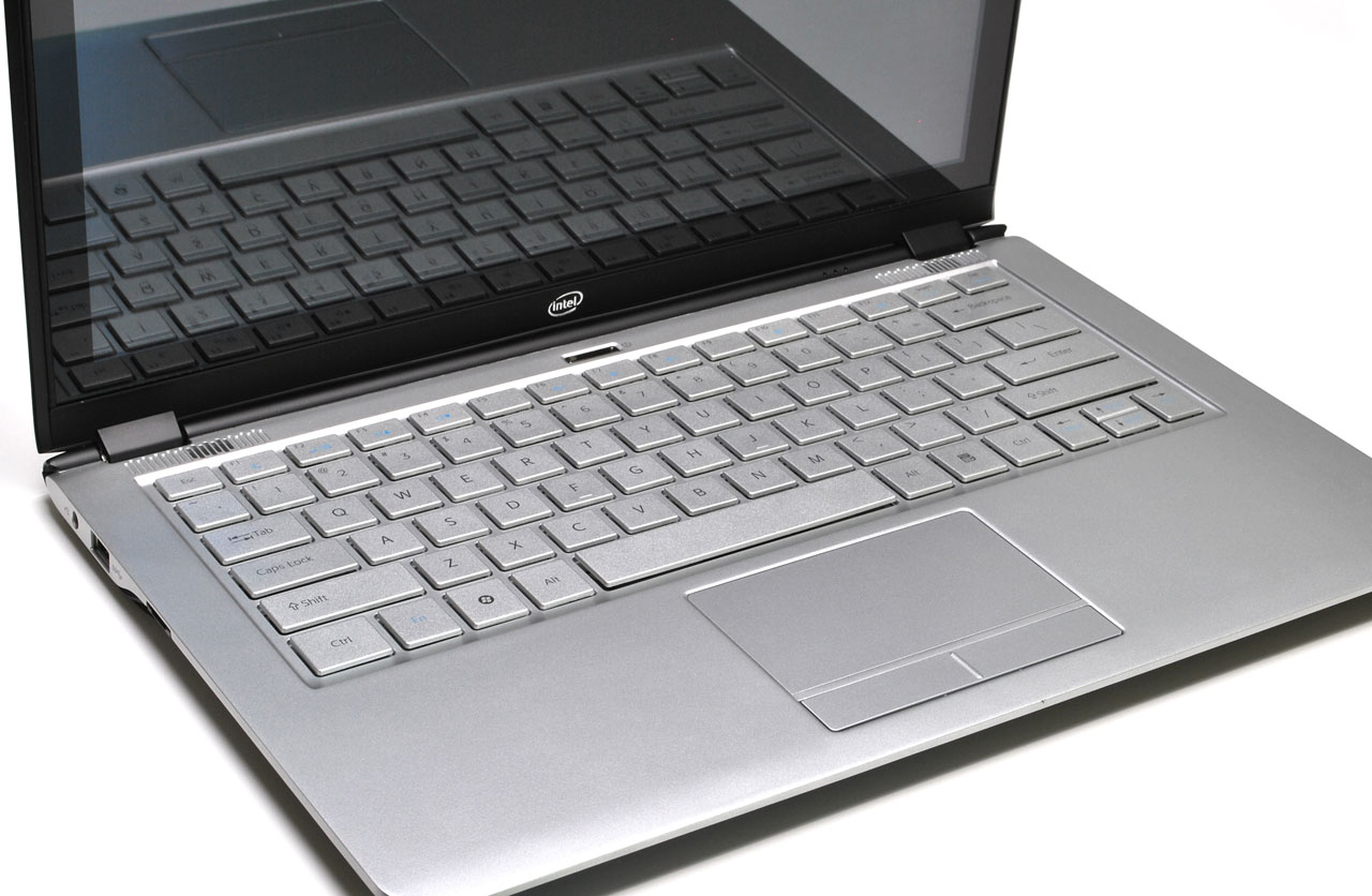 big_intel-ultrabook-keyboard.jpg