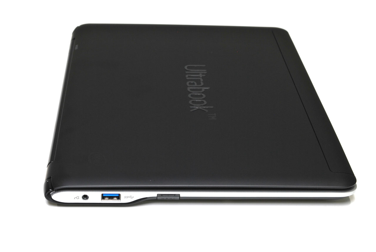big_intel-ultrabook-left-edge.jpg