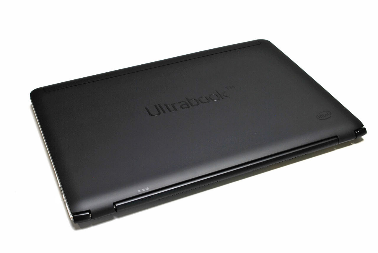 big_intel-ultrabook-lid.jpg