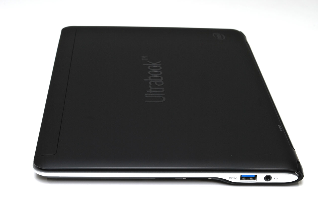 big_intel-ultrabook-right-edge.jpg