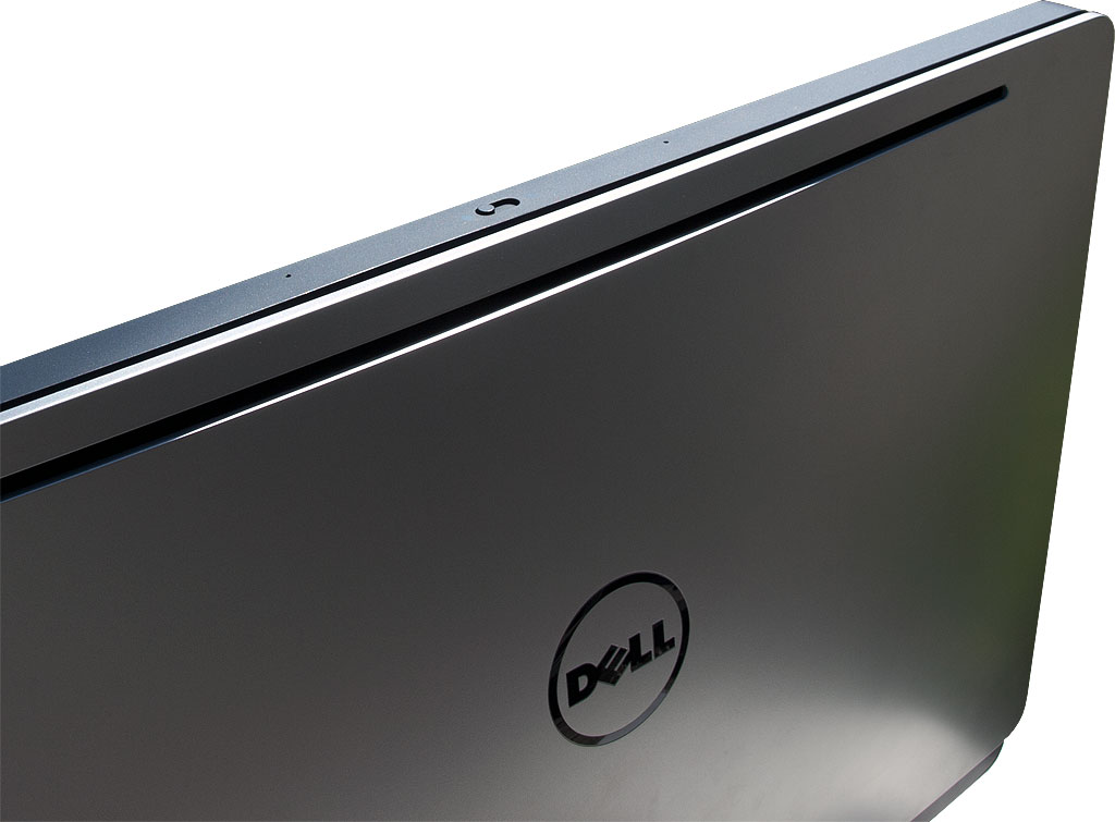 Dell XPS One 27 All-in-One Desktop, Ivy Bridge-Infused