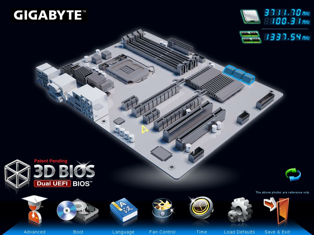 big_gigabyte-z77-mobo-screengrab1.jpg