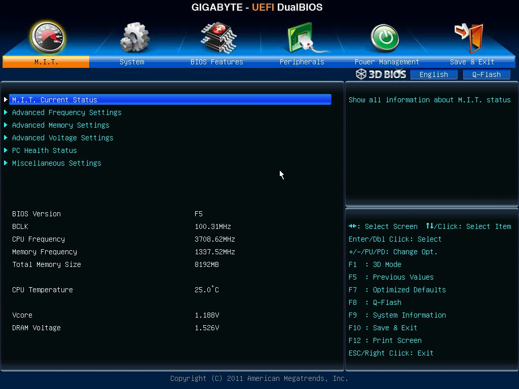 big_gigabyte-z77-mobo-screengrab2.jpg