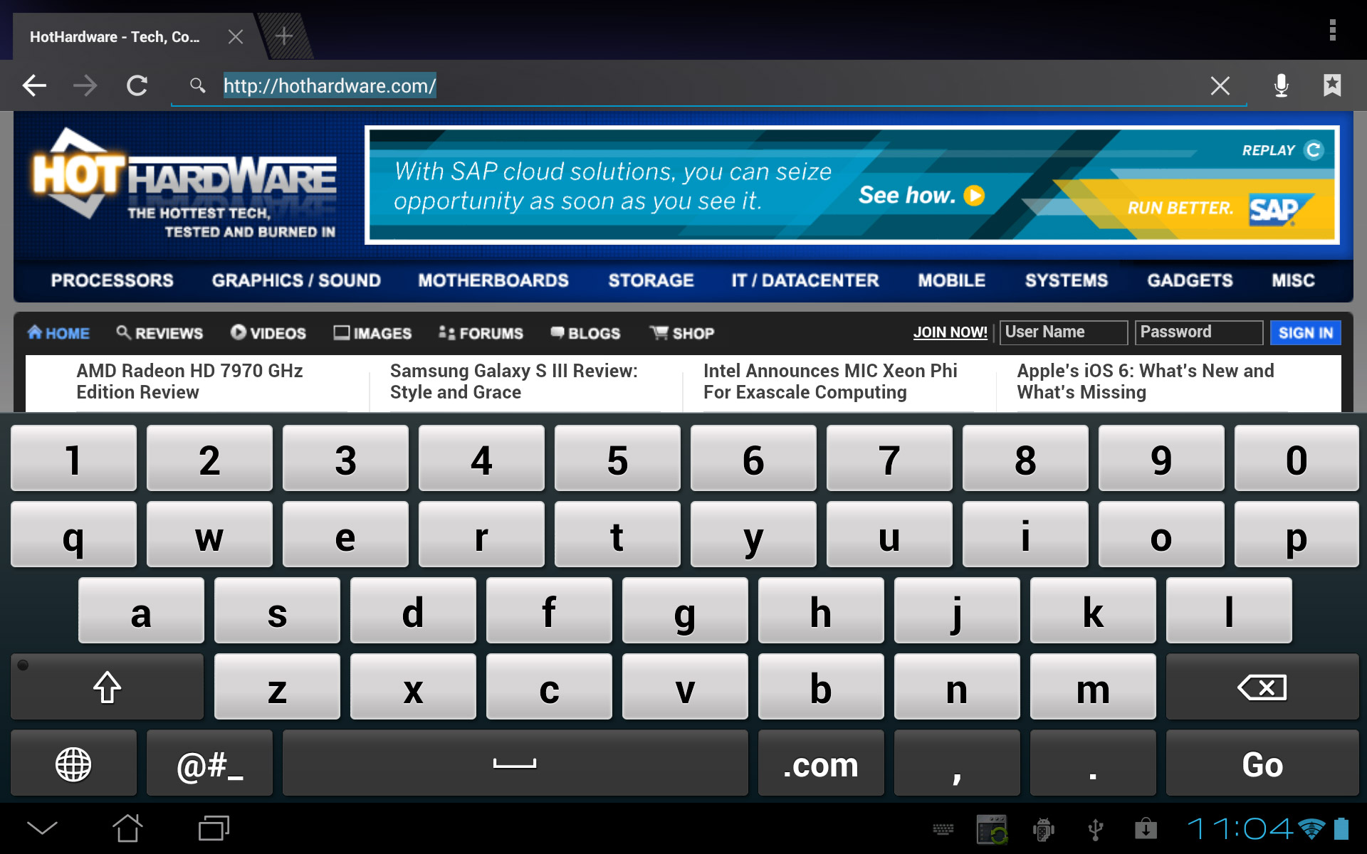 big_android-browser-with-keyboard.jpg