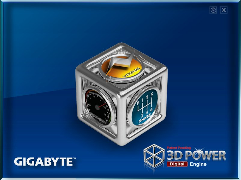 big_gigabyte-3dpower-1.jpg