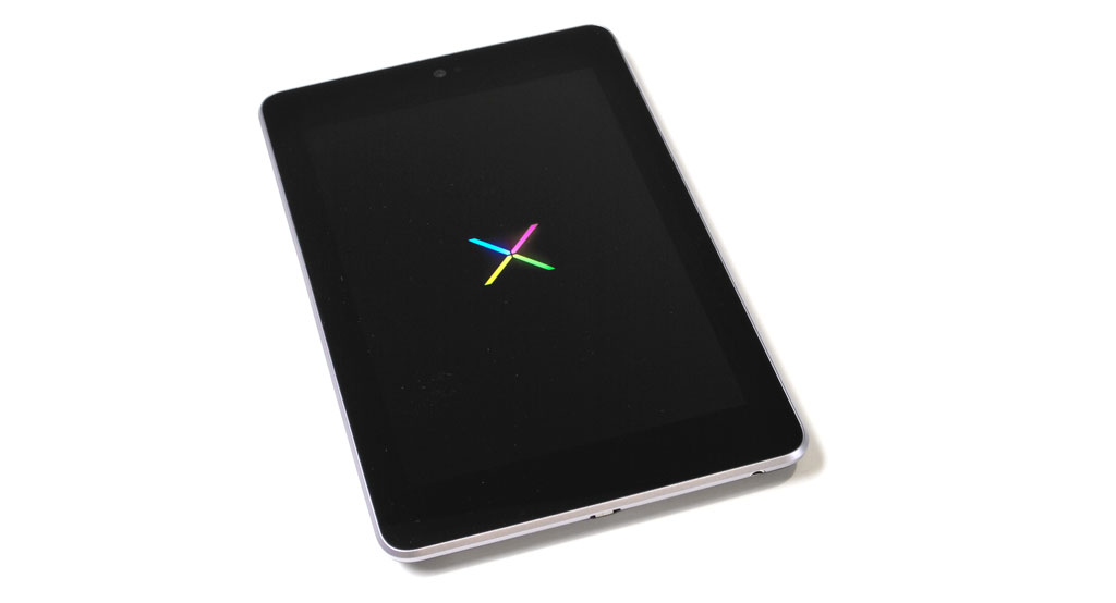 big_nexus7-boot.jpg