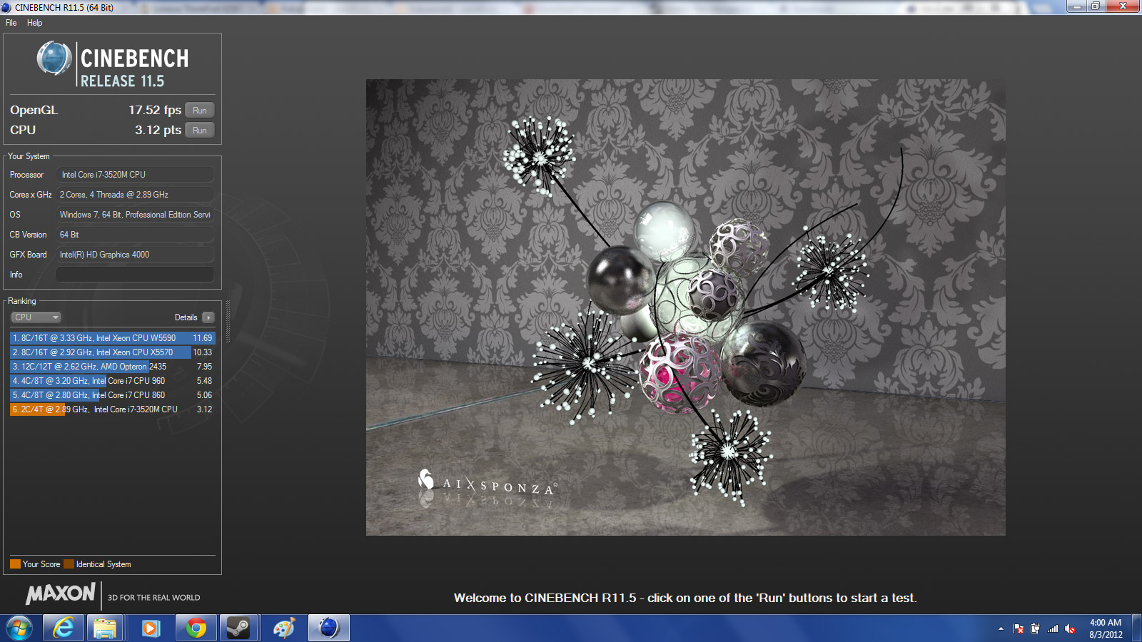 big_e6530-cinebench-score.jpg
