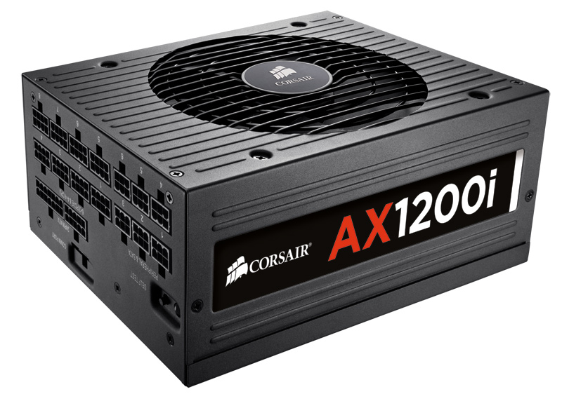 big_corsair-ax1200i-1.jpg