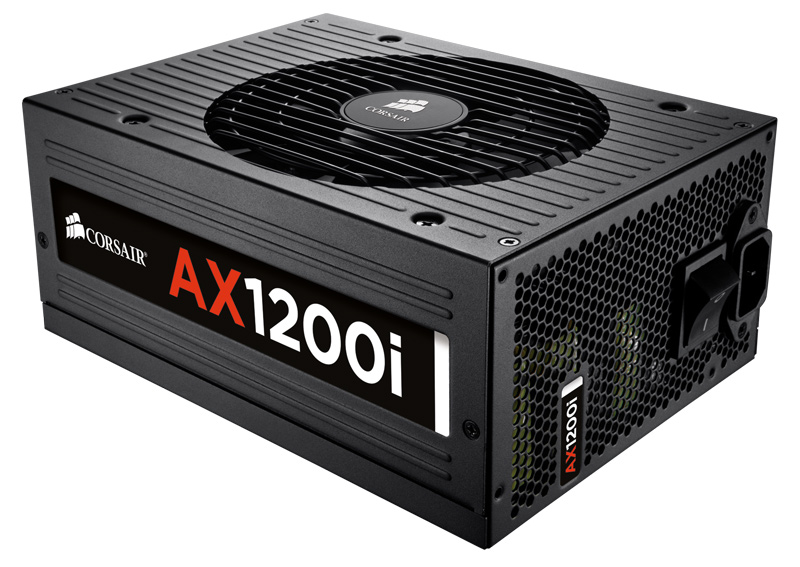 big_corsair-ax1200i-2.jpg
