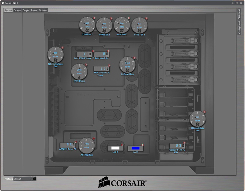 big_corsair-ax1200i-6.jpg