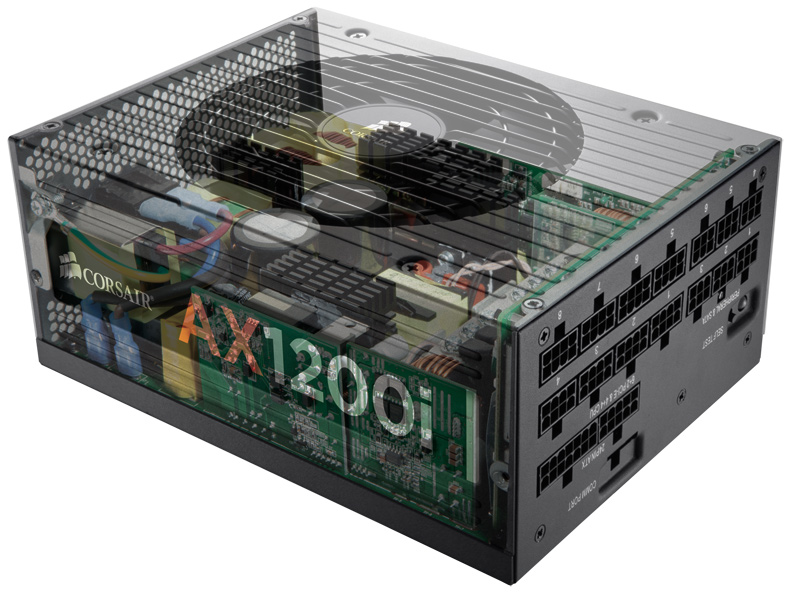 big_corsair-ax1200i-9.jpg