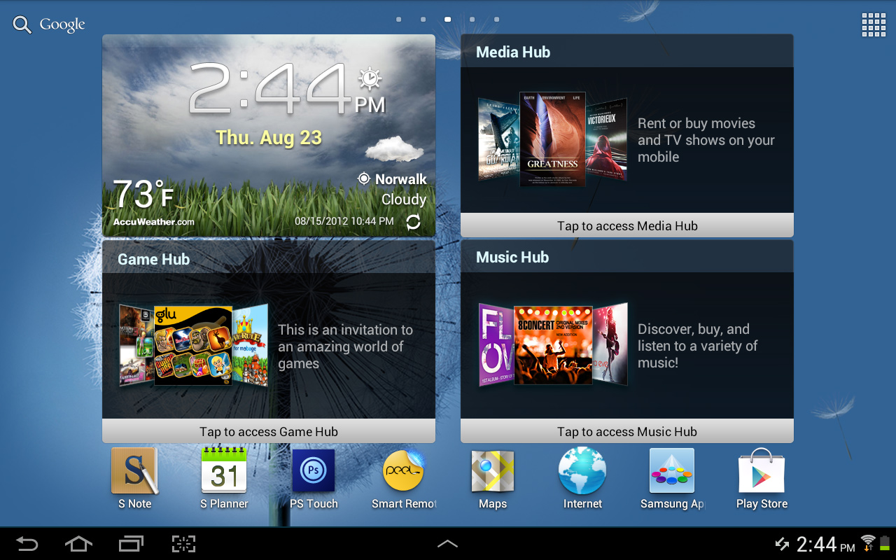 big_galaxy-note-screens-1.jpg