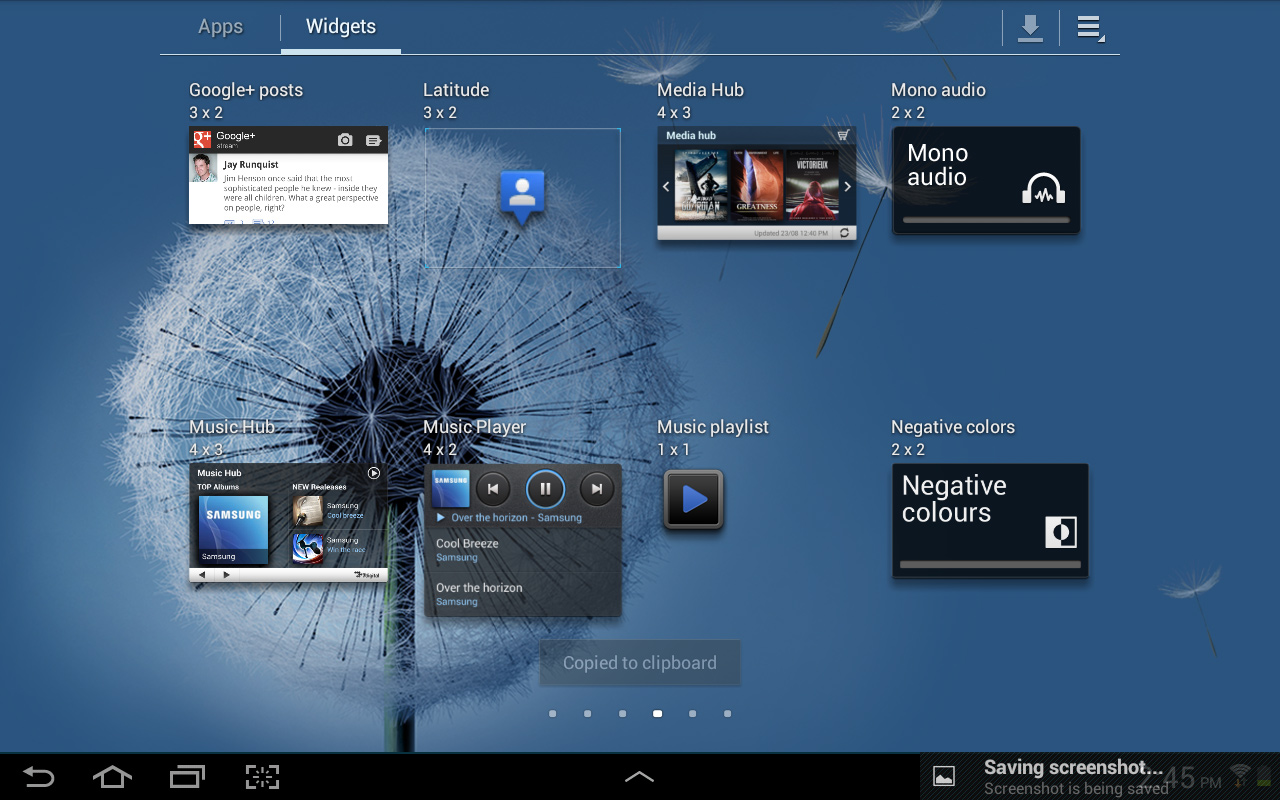 big_galaxy-note-screens-8.jpg