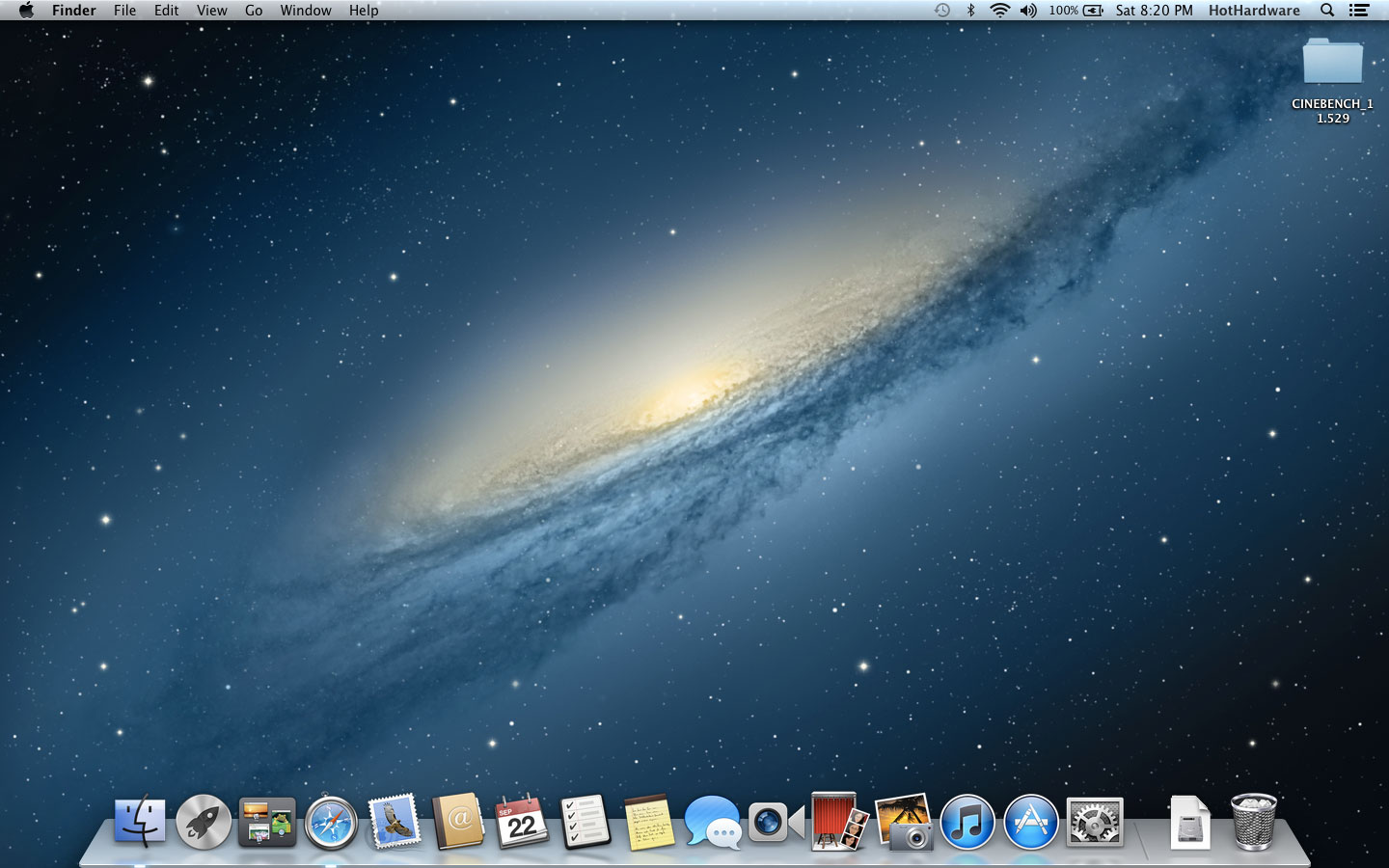 big_macbook_air_desktop.jpg