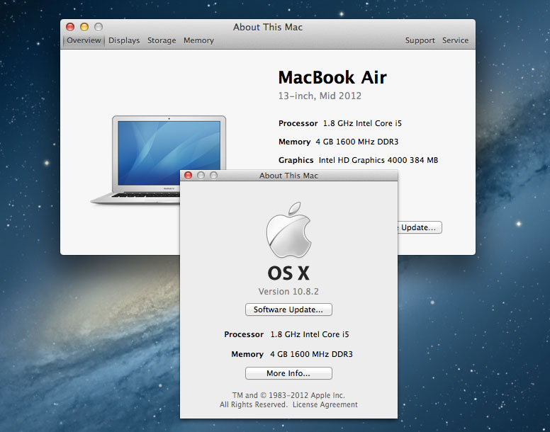 big_macbook_air_system.jpg