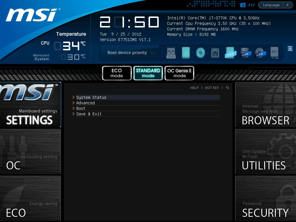 big_msi-z77mpower-uefi-1.jpg