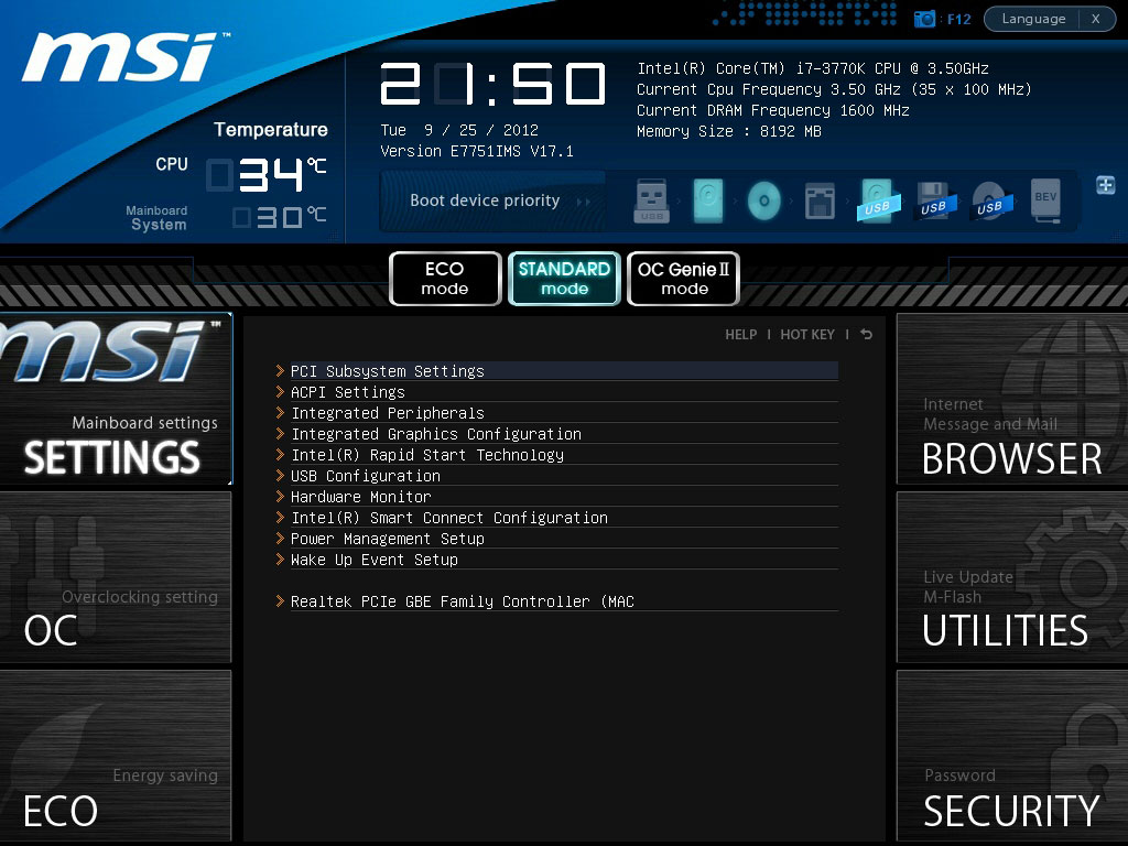 big_msi-z77mpower-uefi-2.jpg