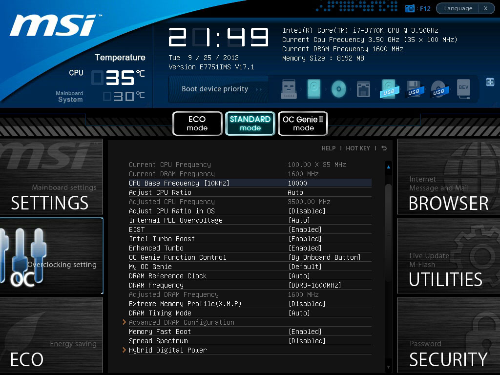 big_msi-z77mpower-uefi-3.jpg