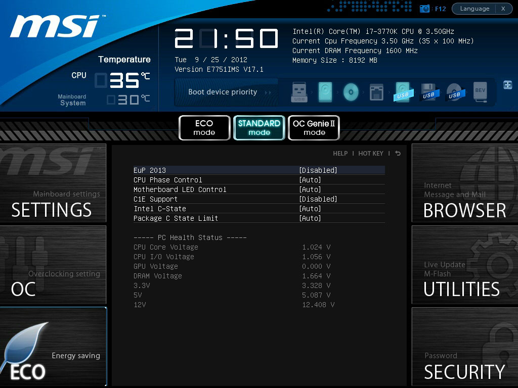 big_msi-z77mpower-uefi-4.jpg