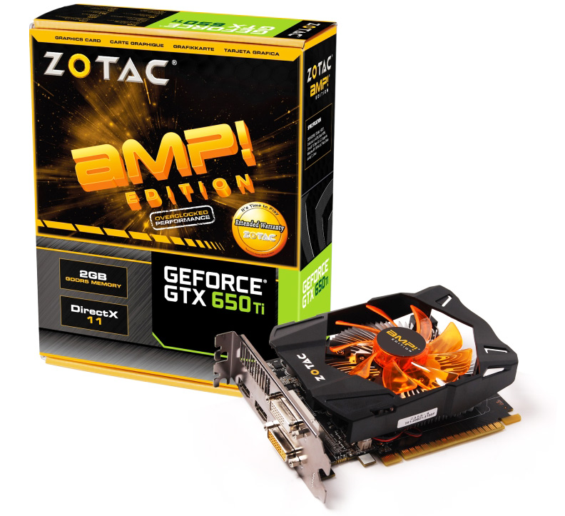 big_zotac_box.jpg