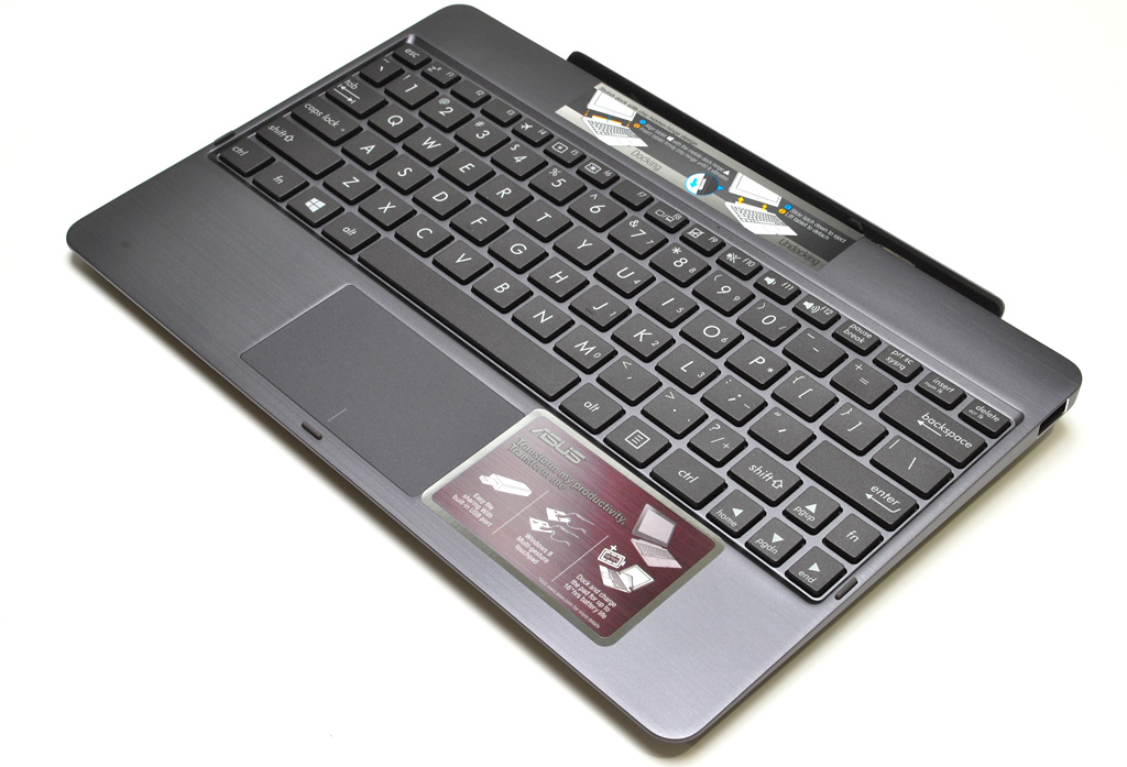 big_asus-vivo-tab-keyboard-dock.jpg