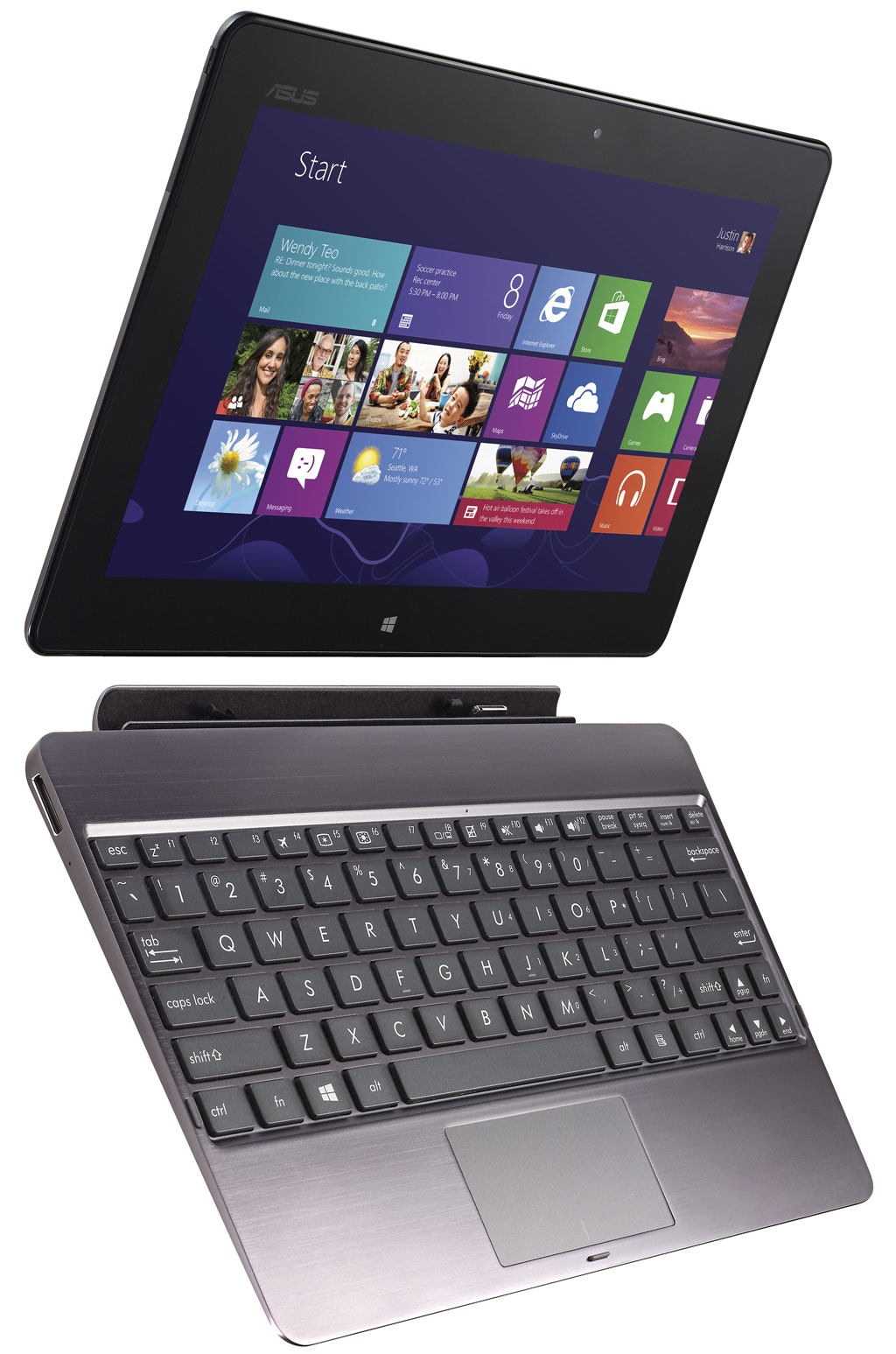 big_asus-vivo-tab-rt-and-keyboard-dock.jpg