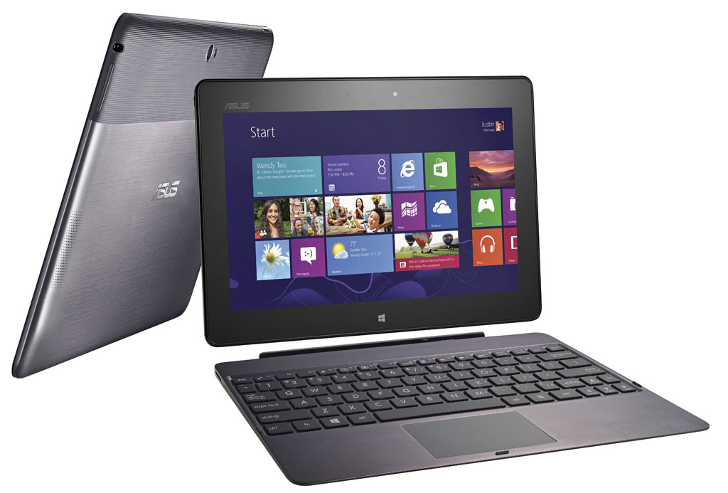 big_asus-vivo-tab-rt.jpg