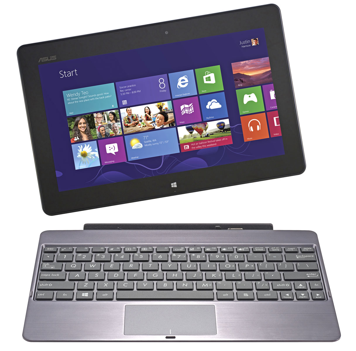 big_asus-vivo-tab-rt2.jpg
