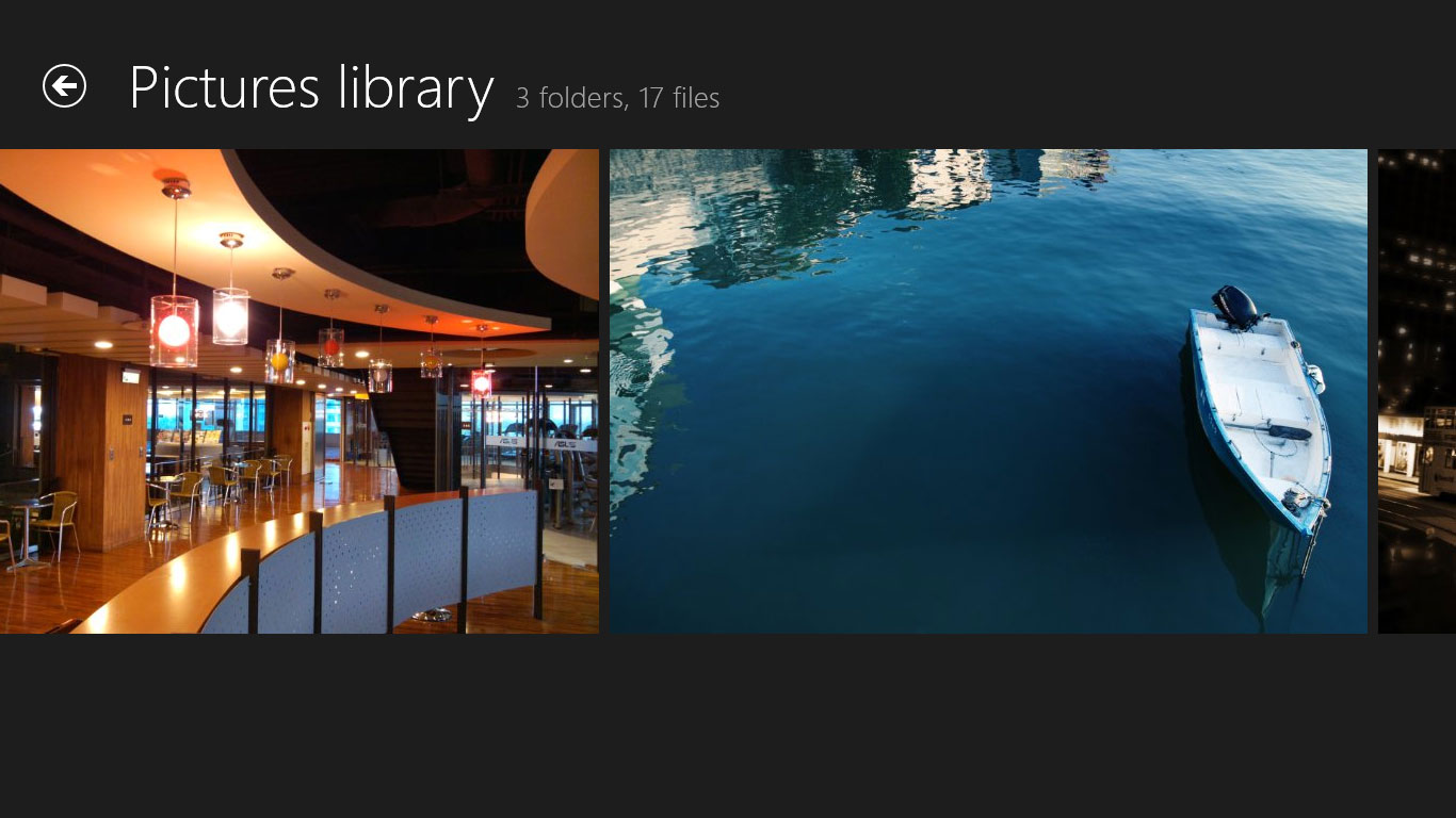 big_pictures-library.jpg