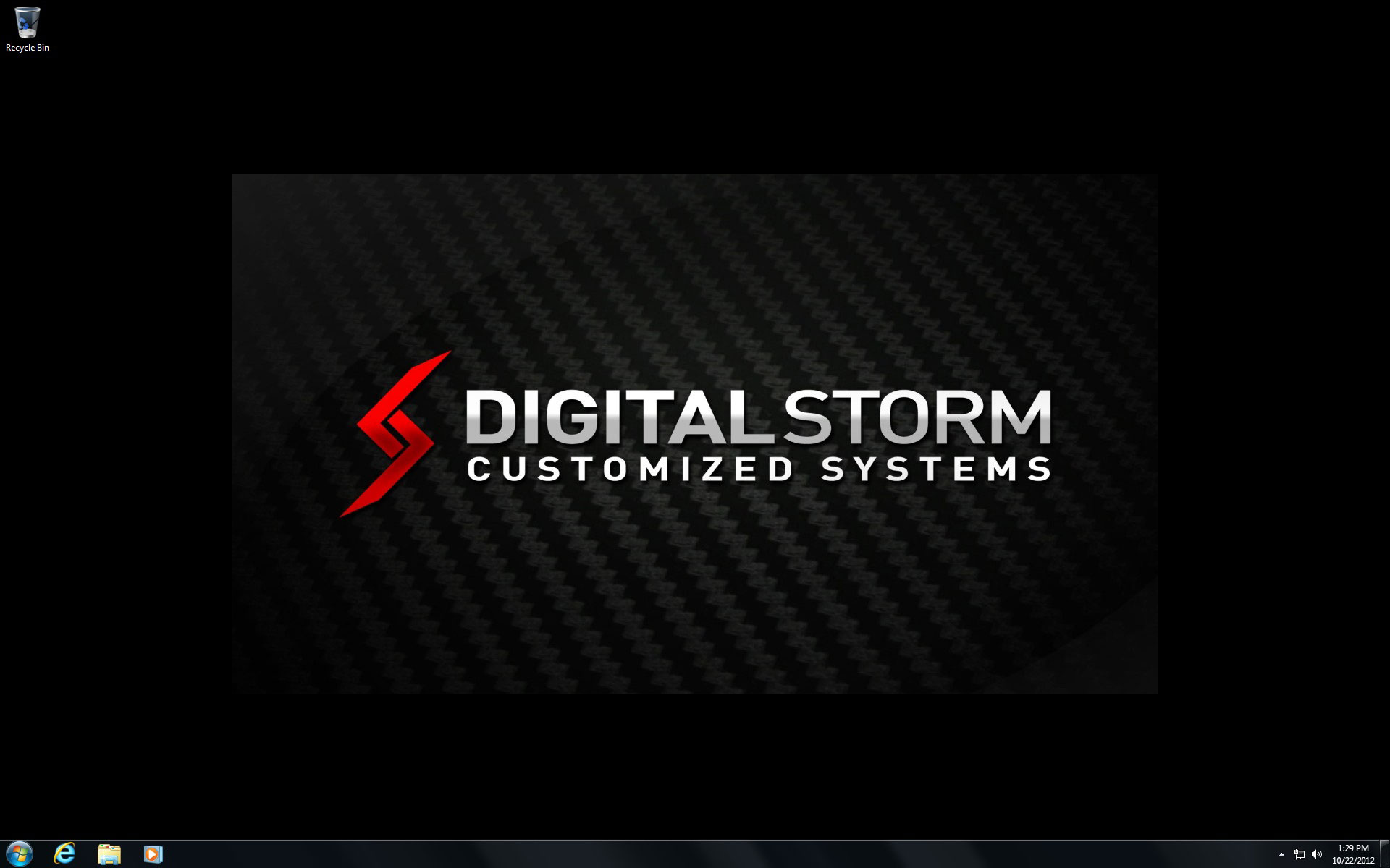 big_digital-storm-bolt-desktop.jpg