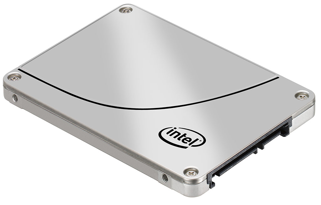 big_intel-dc-s3700-2.jpg