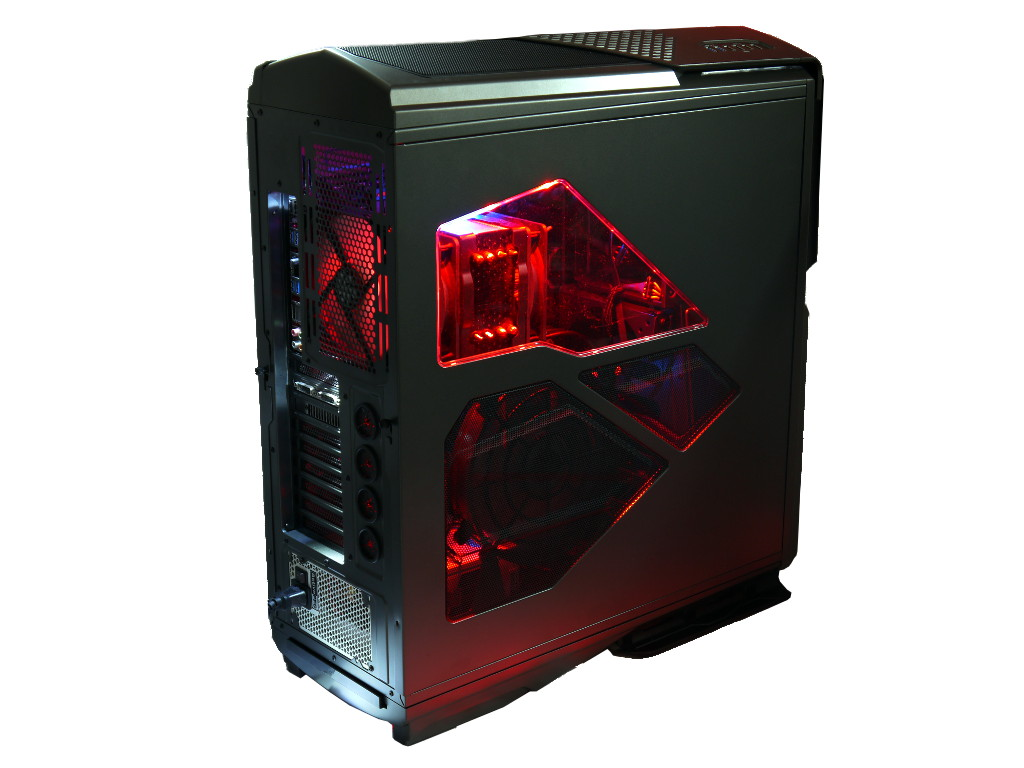 big_nzxt-phantom-820-32.jpg