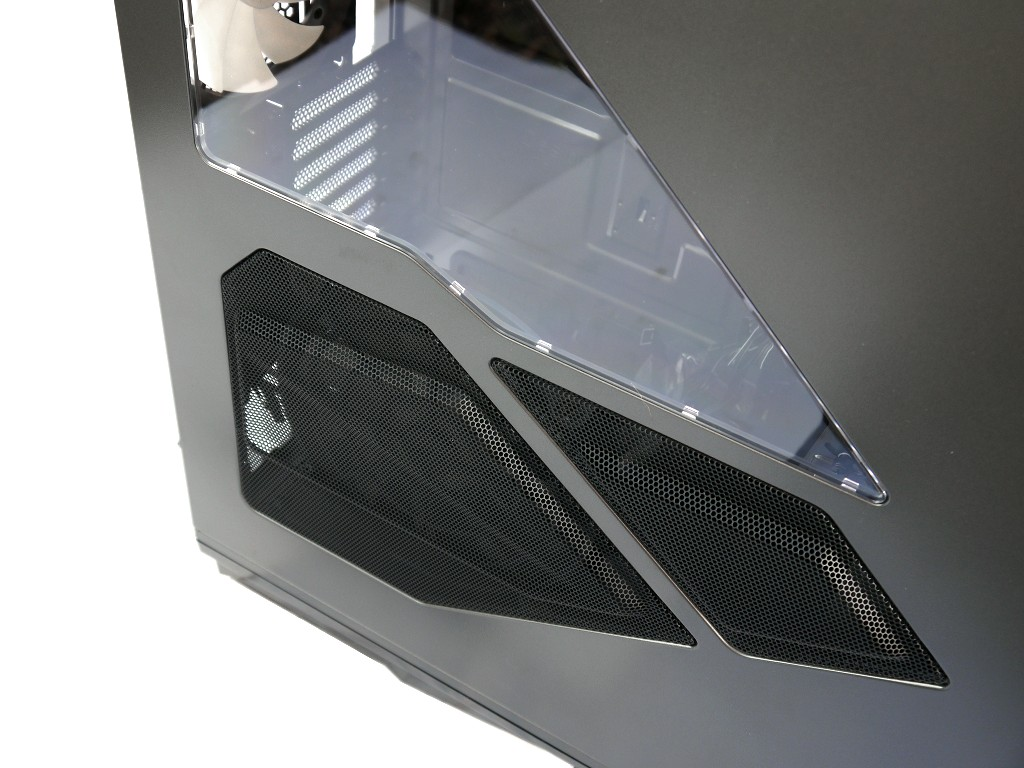 big_nzxt-phantom-820-6.jpg