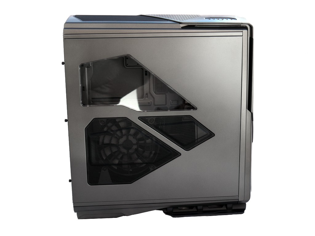 big_nzxt-phantom-820-7.jpg