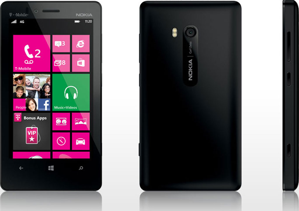 big_nokia-lumia-810-1.jpg
