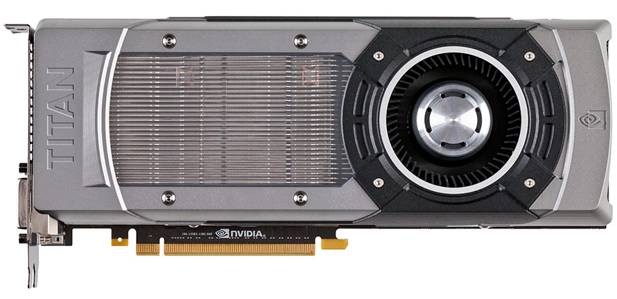 big_gtx-titan-card-1.jpg