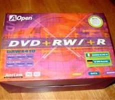 Aopen DRW4410 ODD Windows 8 X64