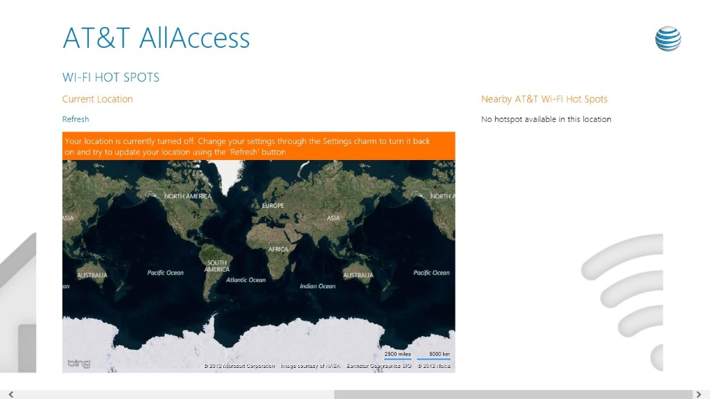 big_att-all-access2.jpg