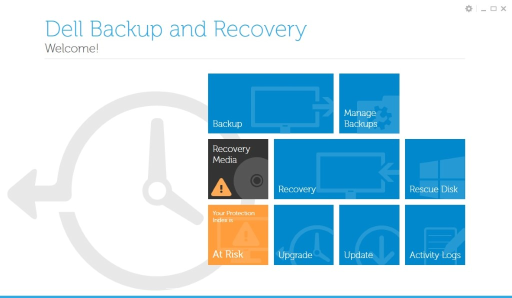 big_dell-backup-recovery.jpg