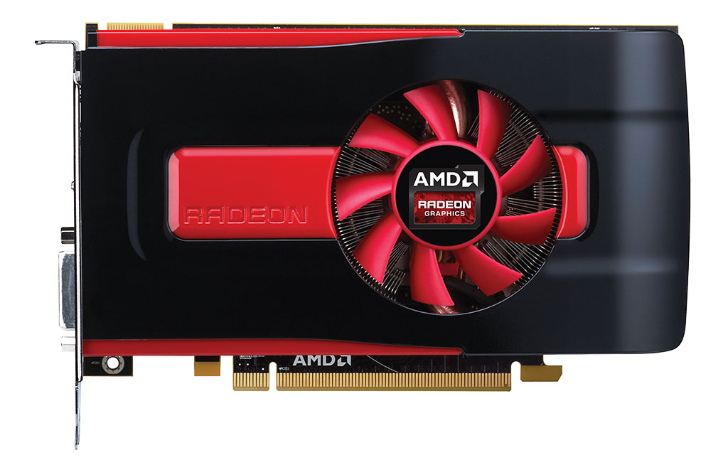 big_radeon-hd-7970-card.jpg