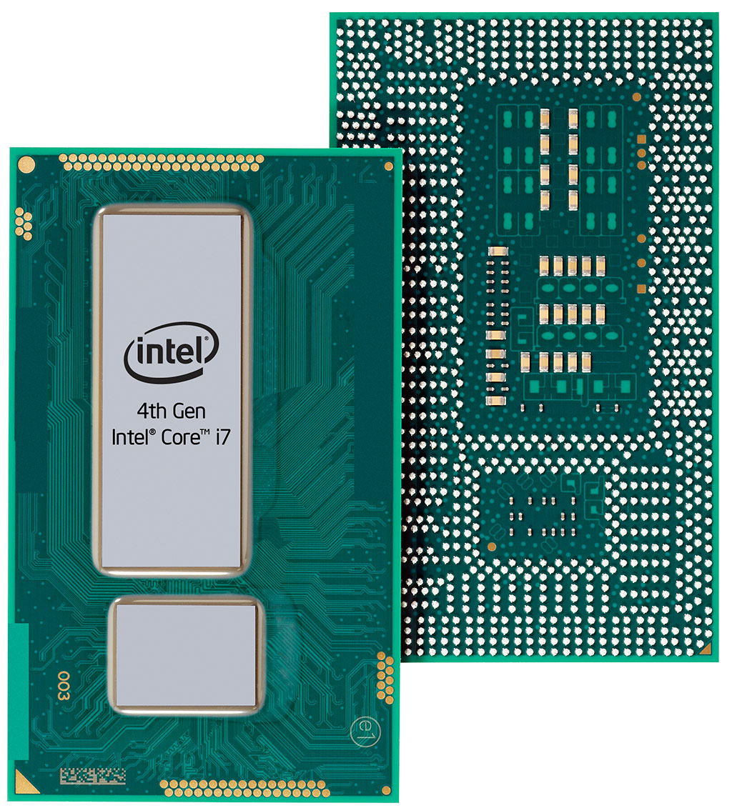 big_u-series-haswell.jpg